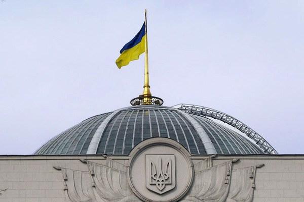 Рада продовжила дію угоди про міжнародну місію захисту розслідування катастрофи МН17