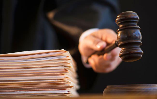 Одеський суд знову відпустив директора табору «Вікторія» під заставу