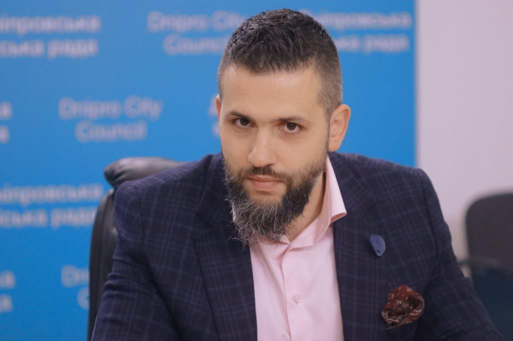 Нефьодов представил план реформирования таможенной службы