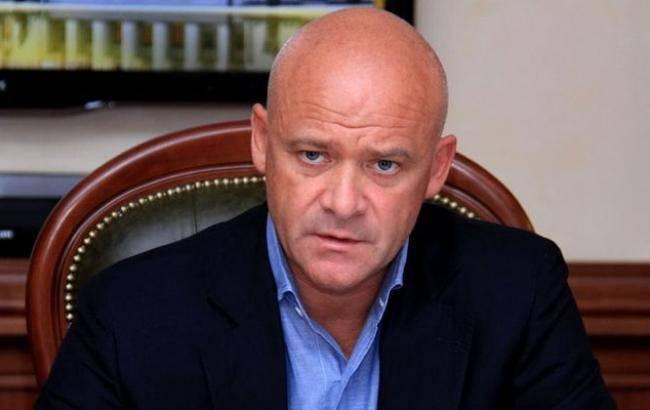 Півтора місяці без мера Одеси: Труханову готуються вручити підозру