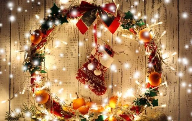 Картинки по запросу різдво