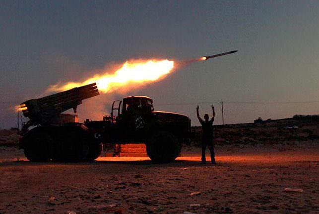 УДонецькій області через обстріли зГрадів та мінометів знеструмлено два села