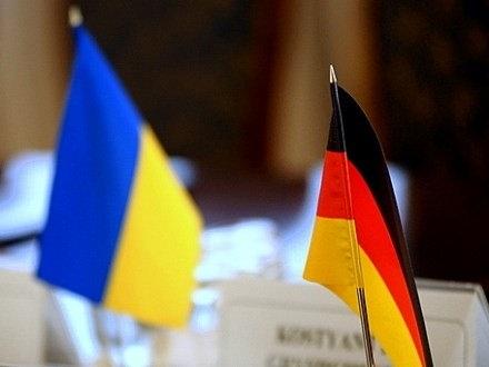 Німеччина надасть EUR750 тис. нагуманітарні проекти Мальтійської служби вУкраїні