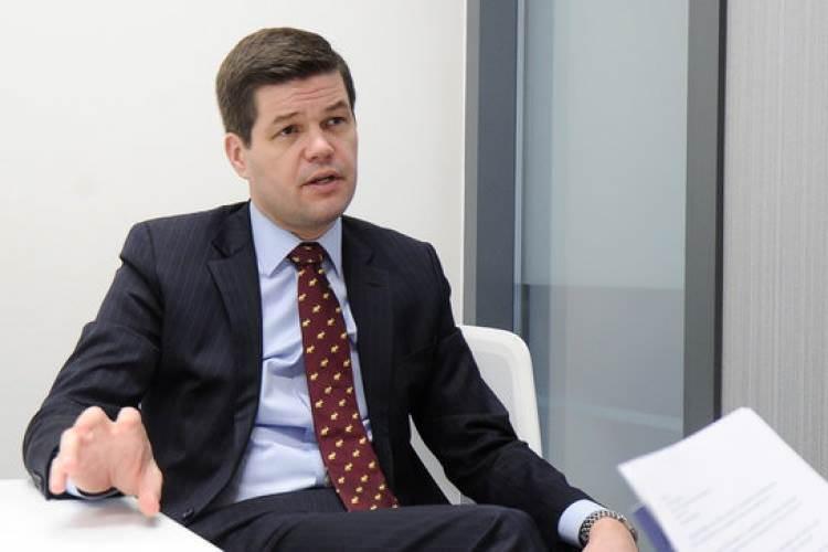 США розглядають впровадження місії ООН наДонбасі - помічник Тіллерсона