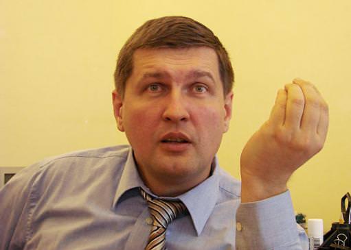 ВУкраїні завершилось декларування за2017 рік: НАЗК констатувало низьку організованість посадовців