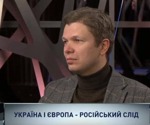 Білорусь звинуватила Шаройка устеженні за військовими об'єктами Росії - ЗМІ
