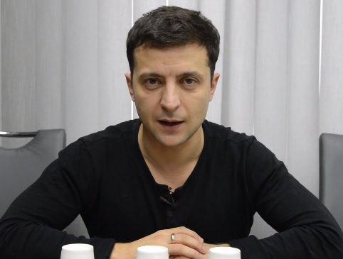 Заборона «Сватів» вУкраїні: Зеленський зробив різку заяву