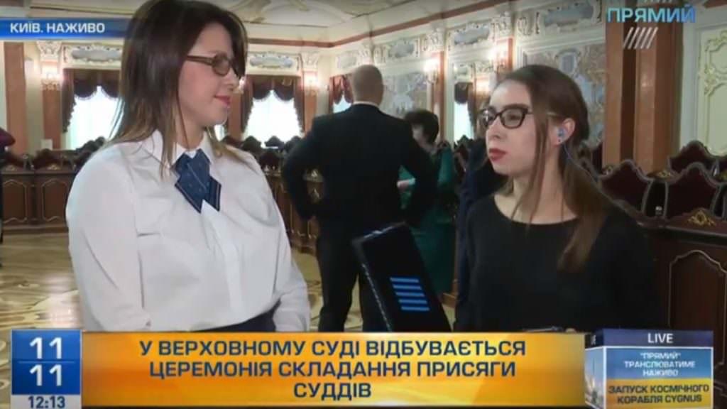 Порошенко планує внести доРади законопроект «Про воєнний суд»