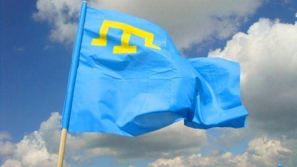 """Результат пошуку зображень за запитом """"кримських татар"""""""