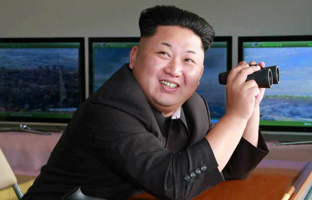 Північнокорейська криза: США і Південна Корея почали великі військові навчання