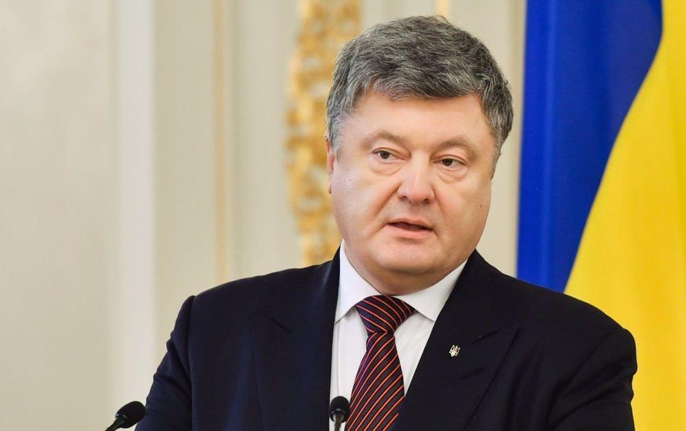 Сьогодні відзначають 26 річницю Всеукраїнського референдуму про незалежність