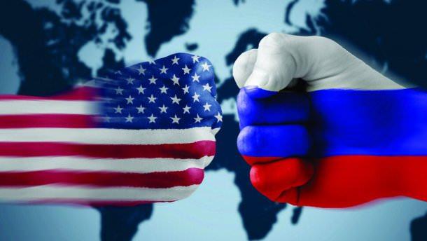 Трамп назвав Росію таКитай загрозою для нацбезпеки США