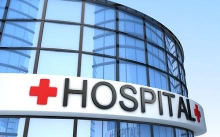 ДоДніпра із зони АТО доправили трьох бійців утяжкому стані