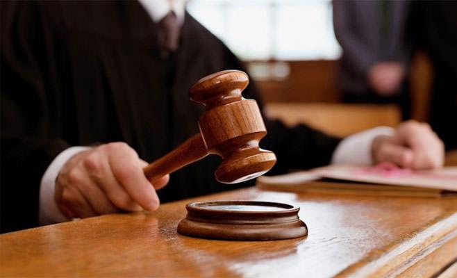 Справа про вбивство Веремія: прокуратура оскаржуватиме умовний термін Крисіну