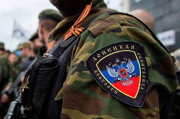 Картинки по запросу боевик днр