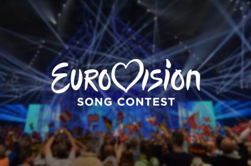 У Лісабоні стартує перший півфінал Євробачення-2018
