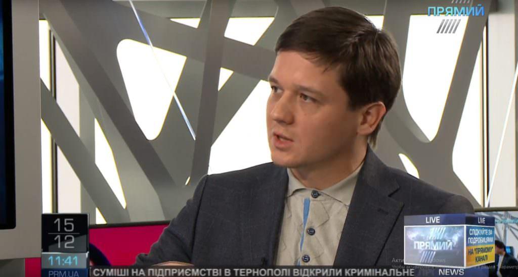 ВУкраїні почав діяти новий Верховний суд
