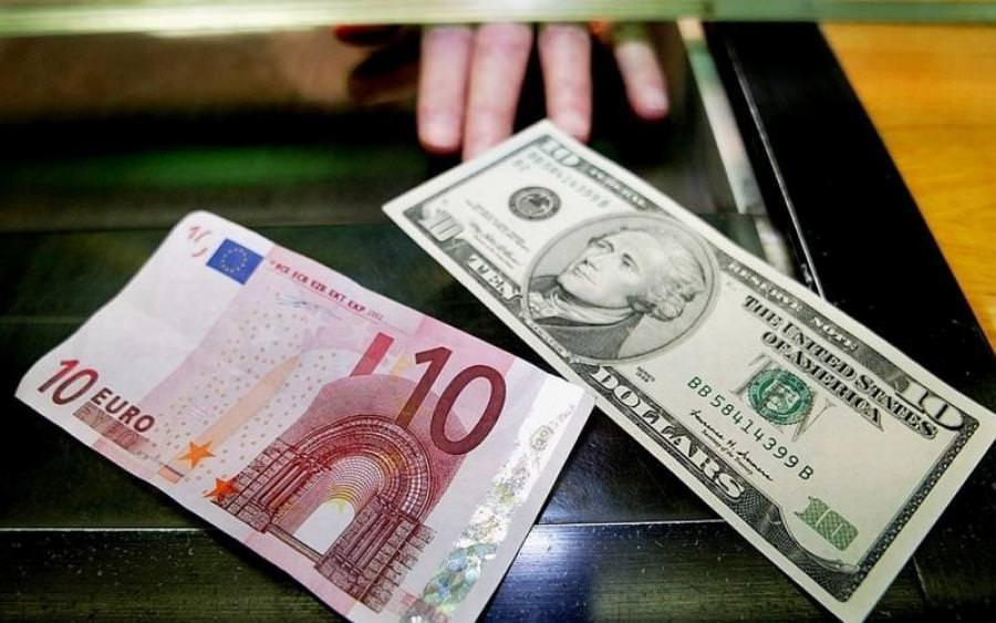 НБУ дозволив ввозити вУкраїну без підтверджувальних документів понад 10 тисяч євро