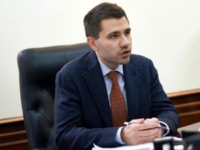 Україна отримує летальну зброю від п'яти країн Європи