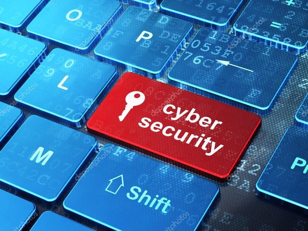 США і Британія звинуватили Кремль в кібератаках