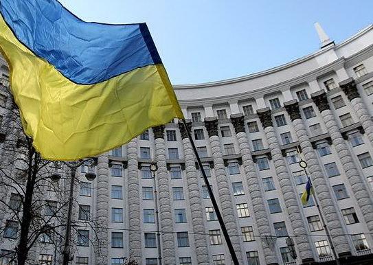 Уряд розпочинає відбір міжнародних партнерів для спільного управління ГТС України