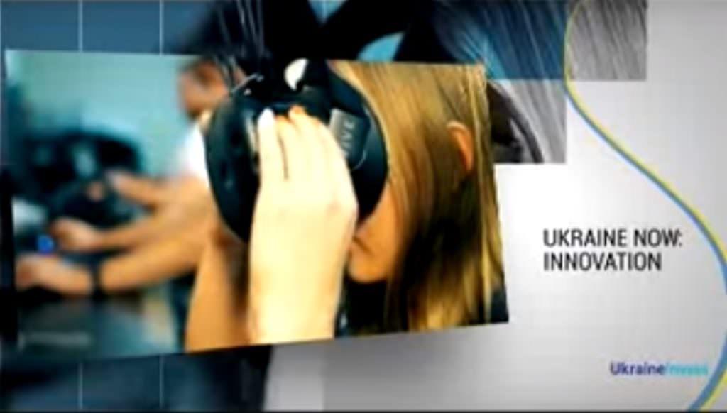 МІП: НаCNN запустили ролик про Україну— Міністерство інформаційної політики України