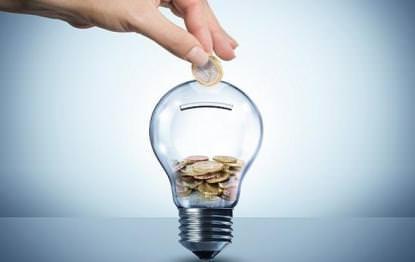 Тарифи наелектрику вУкраїні можуть знову зрости