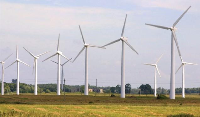 """Результат пошуку зображень за запитом """"вітрова електростанція"""""""