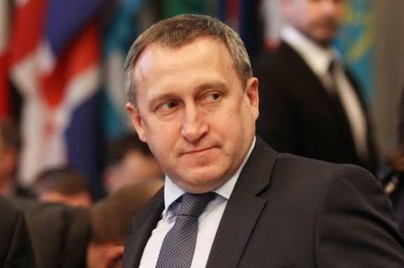 «Цеабсурдно»: екс-посол США вУкраїні розкритикував обурливу заяву Лаврова