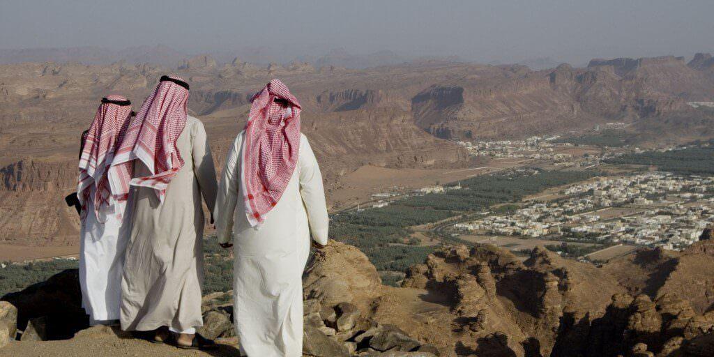Картинки по запросу Влада Саудівської Аравії