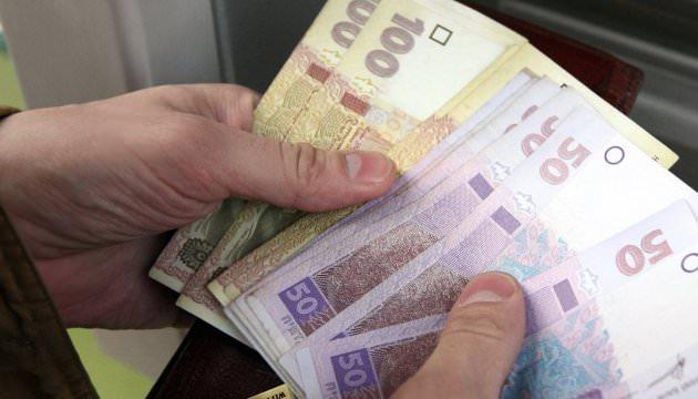Затверджено збалансований бюджет Пенсійного фонду України