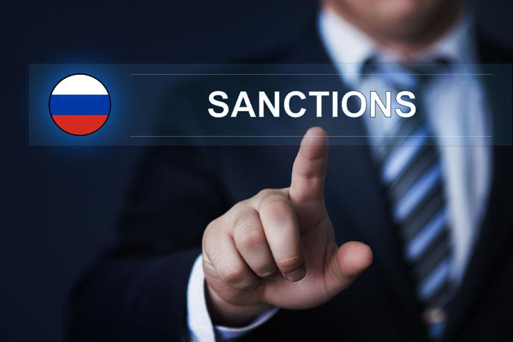 """Партия """"Яблоко"""" призывает освободить Сенцова: """"Путин несет личную ответственность"""" - Цензор.НЕТ 9179"""