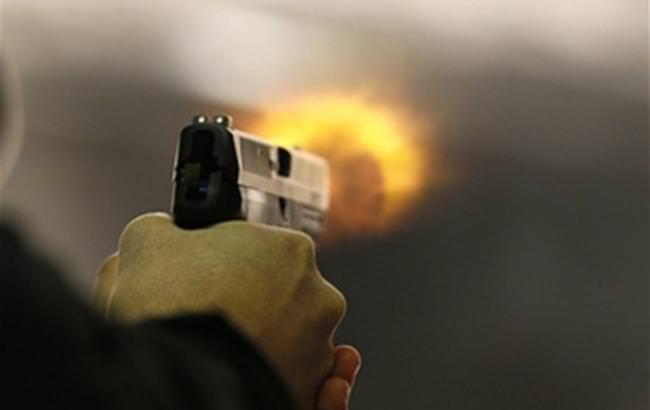 УЗапоріжжі розстріляли бізнесмена, оголошено план «Сирена»