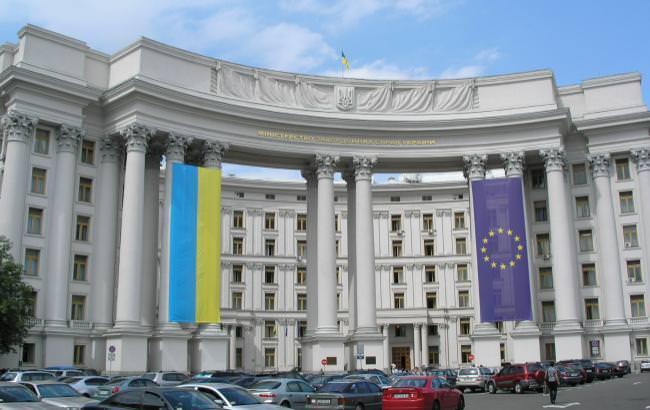 Україна повідомить Міжнародний суд ООН про репресії вокупованому Сімферополі
