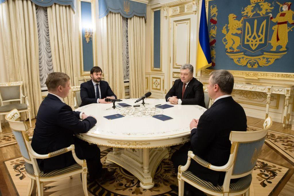 У «Нафтогазі» пояснили, які дні є критичними для української ГТС