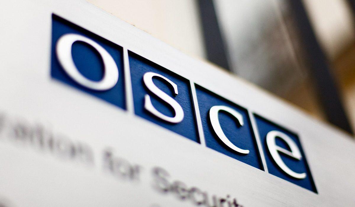 Під приводом карантину бойовики на Донбасі перешкоджають роботі ОБСЄ —