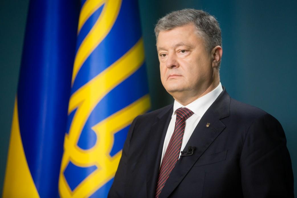 Керівники закордонних дипустанов України зберуться на нараду з президентом наприкінці серпня