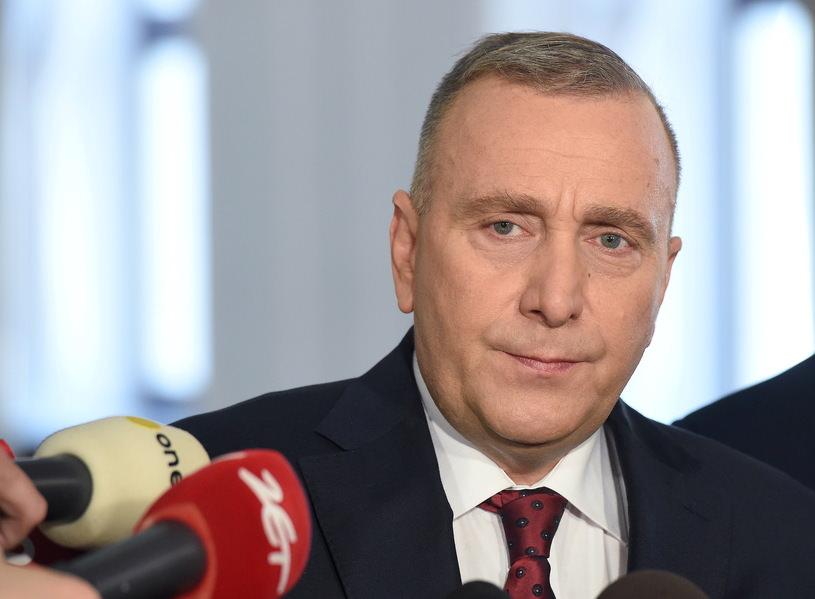 Польська опозиція готує поправки доскандального «антибандерівського» закону