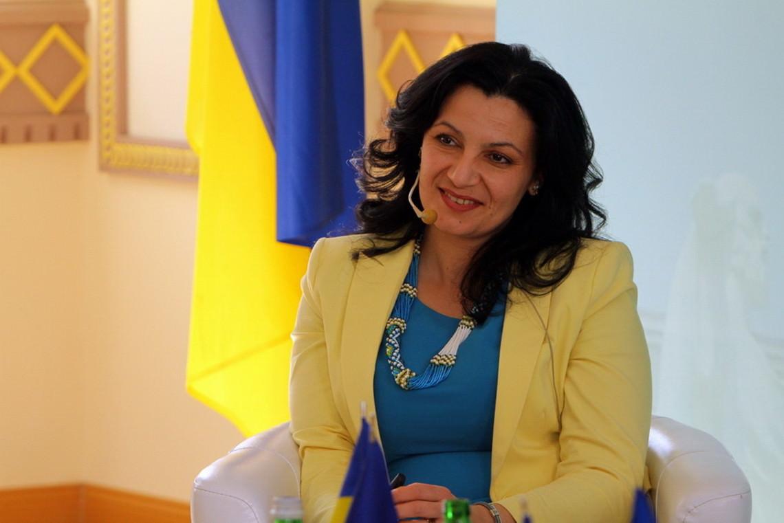 В правительстве подтвердили: IKEA и H&M откроются в Украине в 2018 году