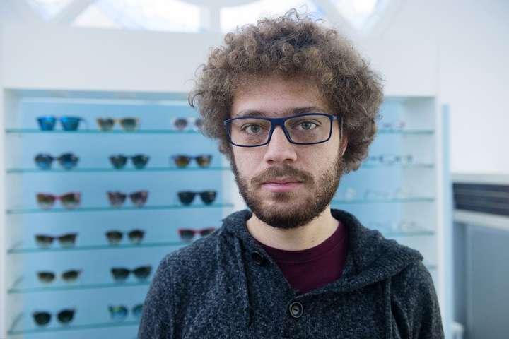 Російські спецслужби затримали відомого блогера Іллю Варламова