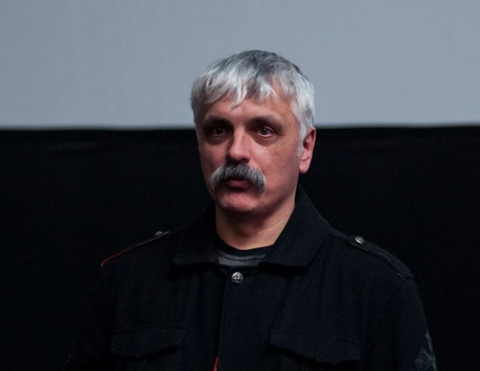 Телеканал ZIK вимагає від «Братства» Корчинського негайно зняти блокаду