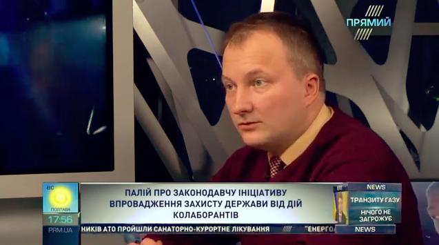 Snimok-e%60krana-2018-03-02-v-18.23.33-1