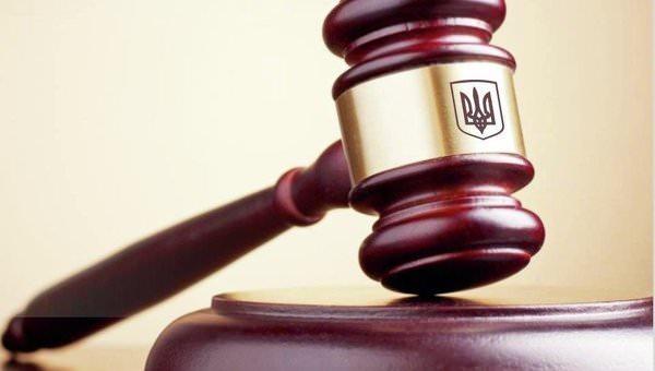 СБУ заборонила в'їзд вУкраїну 60 російським дипломатам, яких вигнали зСША