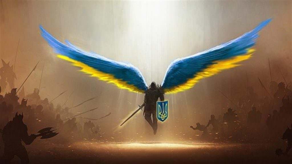Порошенко підписав закон про достроковий вихід напенсію сім'ям Небесної сотні