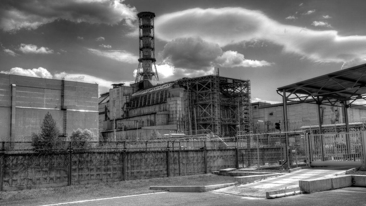 ВФРГ раскритиковали выплаты пострадавшим откатастрофы вЧернобыле