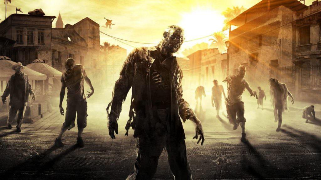 zombi-apokalipsis-1024x576.jpg