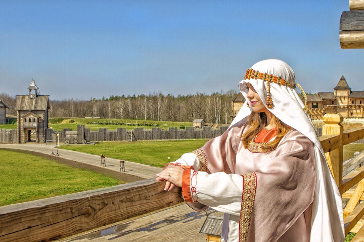 Картинки киевская русь