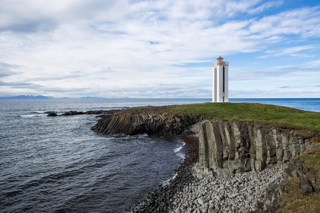 Ісландський лоукостер пропонує вакансію мандрівника ззарплатою 4 тисячі доларів