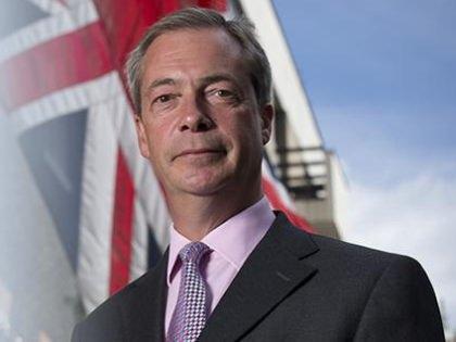 УБританії ініціювали «народний референдум» проти Brexit
