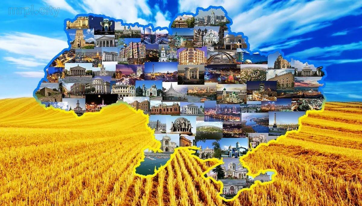 Три региона стали лидерами туризма в Украине - Прямий